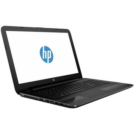 HP 250 G5 Core i7-6500U 8GB 256GB SSD 15.6 Inch Windows 10 Laptop