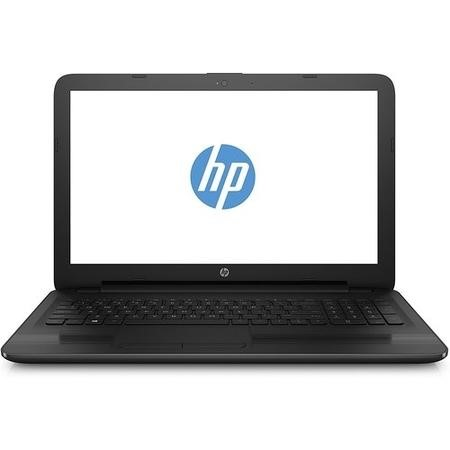 "X0Q07ES HP 250 G5 Core i5-6200U 8GB RAM 256GB SSD 15.6"" Windows 10 Laptop"