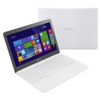 Asus EeeBook X205TA Quad Core Atom Z3735F 2GB 32GB 11.6 inch Windows 8.1 Laptop