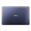 ASUS X205TA Intel Atom 2GB 32GB 11 6