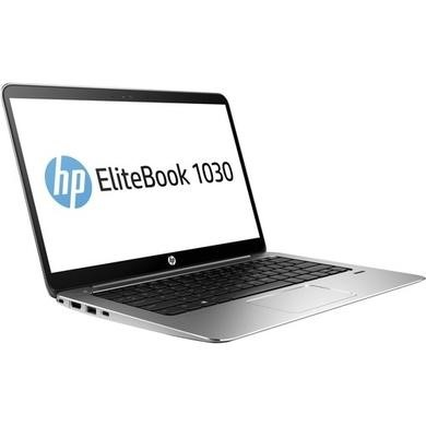 HP EliteBook 1030 G1 Core M7-6Y75 16GB 512GB SSD 13.3 Inch Windows 10 Professional Touchscreen Lapto