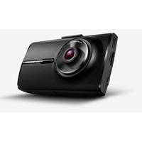 GRADE A1 - Thinkware X330 Full HD Dash Cam with 8GB Micro SD Card - In-Car Charger