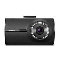 Thinkware X350 Full HD Dash Cam 8GB Micro SD Card -In-Car Charger