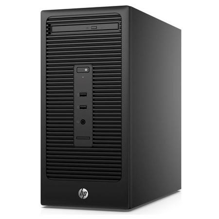 HP 280 G2 Intel Core i5-6500 3.2GHz 8GB 1TB DVD-RW Windows 10 Desktop