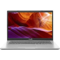 Asus VivoBook X409JA-EK024T Core i5-1035G1 8GB 256GB SSD 14 Inch Full HD Windows 10 Laptop