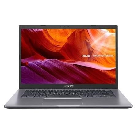 Asus X409JA Core i5-1035G1 8GB 256GB SSD 14 Inch Windows 10 Pro Laptop