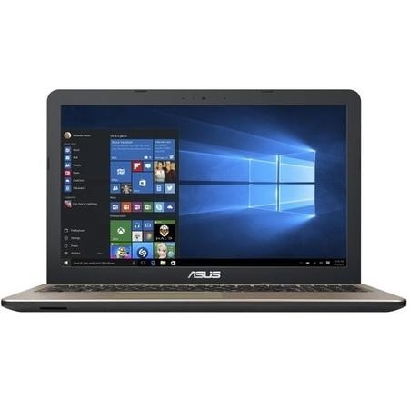 77511889/1/X441UV-FA267T GRADE A1 - Asus VivoBook Max X441UV Core i7-7500U 4GB 1TB  14 inch Full HD GeForce 920MX Windows 10 Laptop