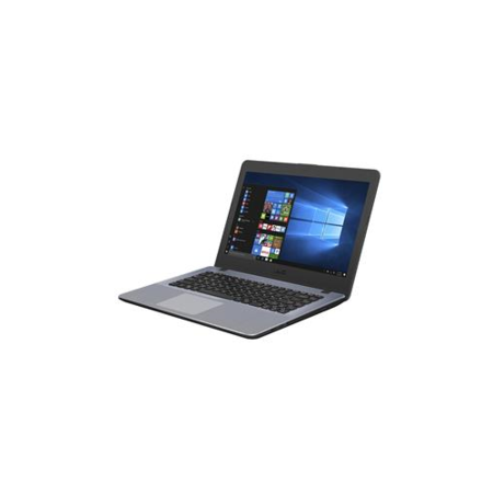 X442UA-FA317R Asus X442UA-FA317R Core i3-8130U 4GB 128GB 14 Inch Windows 10 Laptop