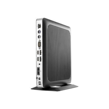 X4X18AT HP T630 AMD GX-420GI 4GB 8GB HP ThinPro OS Thin Client Desktop