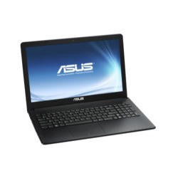 Refurbished Grade A1 Asus X501A 4GB 320GB 15.6 inch Windows 8 Laptop