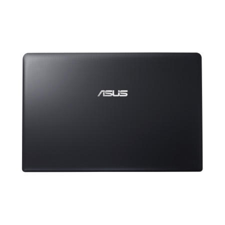 Refurbished Grade A1 Asus X501A Core i3 4GB 500GB Windows 8 Laptop in Black