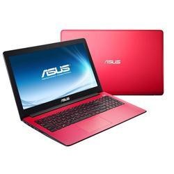 Refurbished Grade A1 Asus X502CA 4GB 500GB Windows 8 Laptop in Pink