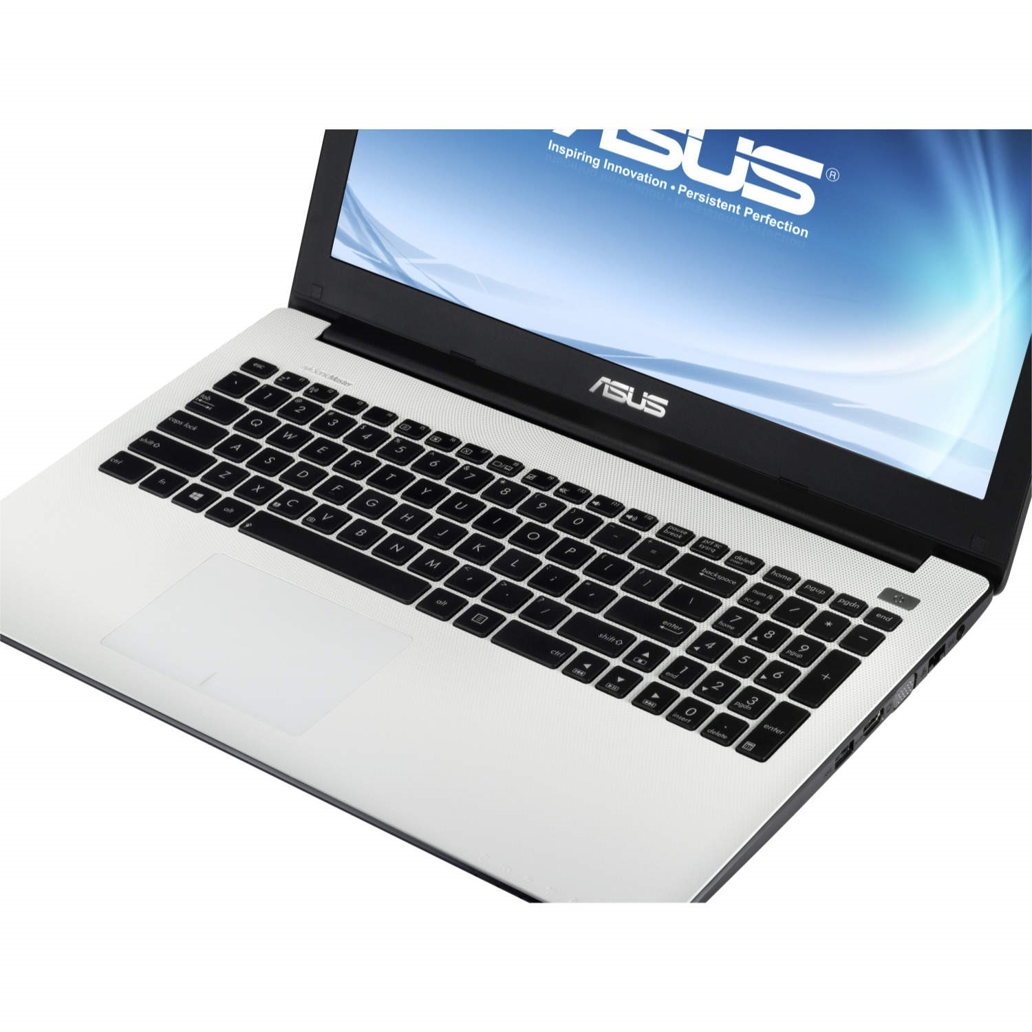 ASUS X502CA NOTEBOOK DRIVERS FOR WINDOWS 8
