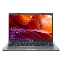 Refurbished Asus VivoBook X509JA-EJ028T Core i5-1035G1 8GB 256GB 15.6 Inch Windows 10 Laptop