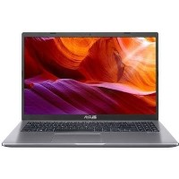 Asus X509JA-EJ147R Core i5-1035G1 8GB 256GB SSD 15.6 Inch FHD Windows 10 Pro Laptop