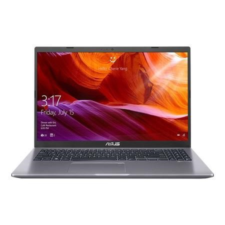 Refurbished Asus VivoBook 15 Core i3-7020U 4GB 256GB 15.6 Inch Windows 10 Laptop