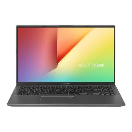 Asus Ryzen 7-3700U 8GB 512GB SSD 15.6 Inch Windows 10 Laptop