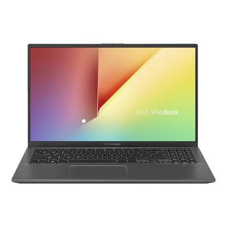 Asus Vivobook Core i3-7020U 4GB 256GB SSD 15.6 Inch Windows 10 Home Laptop