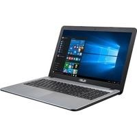 Asus VivoBook Core i3-5005U 4GB 1TB 15.6 Inch Windows 10 Laptop