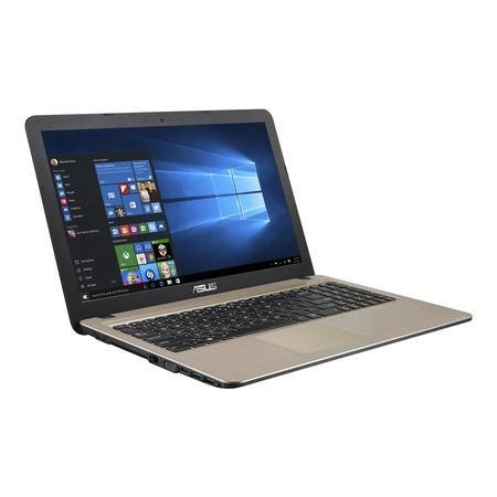 X540NA-GQ232T Asus Vivobook X540NA-GQ232T Intel Pentium N4200 4GB 1TB 15.6 Inch Windows 10 Laptop