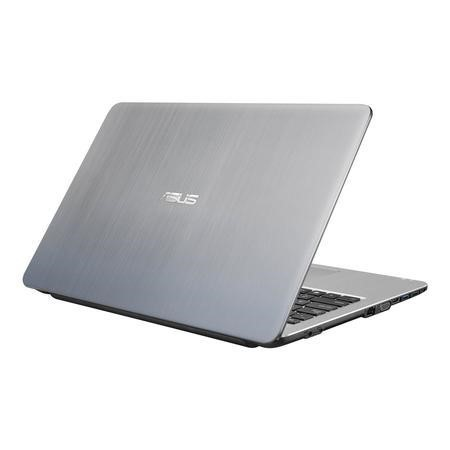 X540SA-XX435T Asus VivoBook Intel Celeron N3060 4GB 1TB DVD-RW 15.6 Inch Windows 10 Laptop