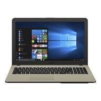 Asus VivoBook 15 Core i5-7200U 8GB 1TB 15.6 Inch Windows 10 Laptop