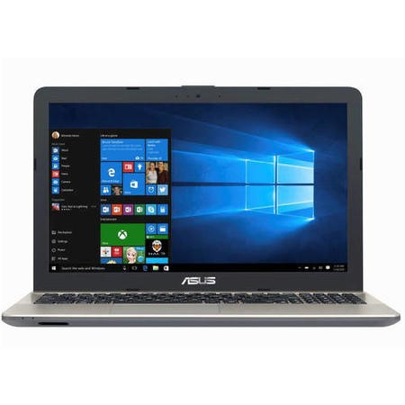77461152/1/X541NA-GO230T Box Open Asus VivoBook Intel Pentium N4200 4GB 1TB 15.6 Inch Windows 10 Laptop