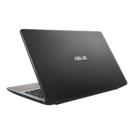 GRADE A1 - Asus Vivobook Core i3-6006U 4GB 1TB 15.6 Inch Windows 10 Laptop