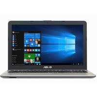 Asus VivoBook Intel Core i5-7200U 8GB 1TB 15.6 Inch Windows 10 Laptop