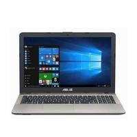 Asus VivoBook Core i7-7500U 8GB 1TB DVD-RW 15.6 Inch Windows 10 Laptop