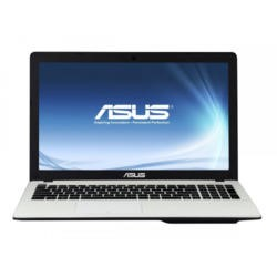 Asus X550CA Celeron 1007U 4GB 1TB DVDSM Windows 8 Laptop in White