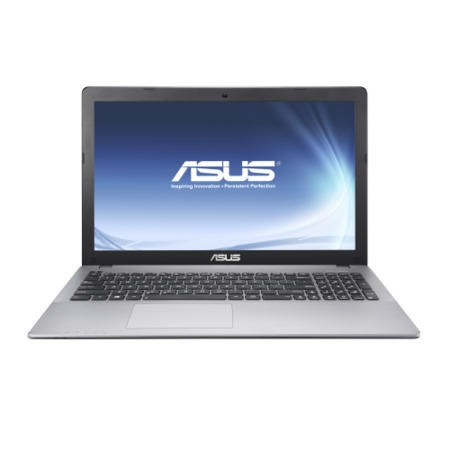 "Refurbished Grade A1 Asus X550CA Celeron 1007U 6GB 750GB DVDSM 15.6"" Windows 8 Laptop"