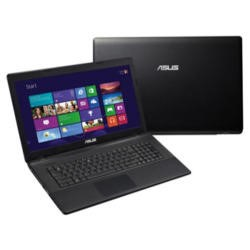 "Refurbished Grade A2 Asus X551CA Celeron 1007U 4GB 500GB DVDSM 15.6"" Windows 8 Laptop"