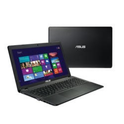 Refurbished Grade A1 Asus X552CL Core i3 6GB 500GB NVidia GeForce GT 710M 15.6 inch Windows 8 Laptop in Black