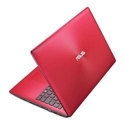 Asus X553MA Celeron N2840 4GB 1TB DVDSM 15.6 inch Windows 8.1 Laptop in Pink