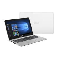 Asus X555LA - Intel Core i3-5005 8GB 1.5TB DVDRW 15.6 Inch Windows 8.1 Laptop - White