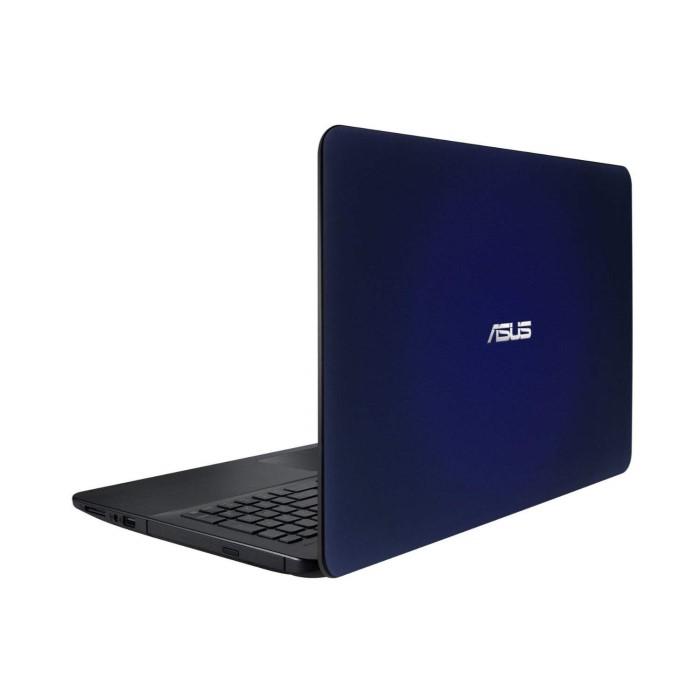Asus X555LA Core I5 4GB 1TB 156 Inch Windows 8 Laptop In