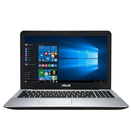 Asus Vivobook AMD A12-9720 4GB 1TB HDD 15.6 Inch Windows 10 Laptop