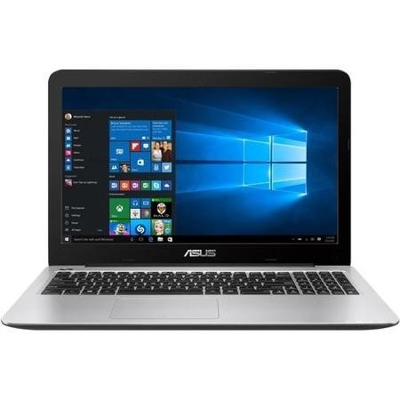 Asus X556UB-DM262TCore i3-6100U 8GB 128GB SSD GeForce GTX 940M 2GB DVD-RW 15.6 Inch Windows 10 Laptop