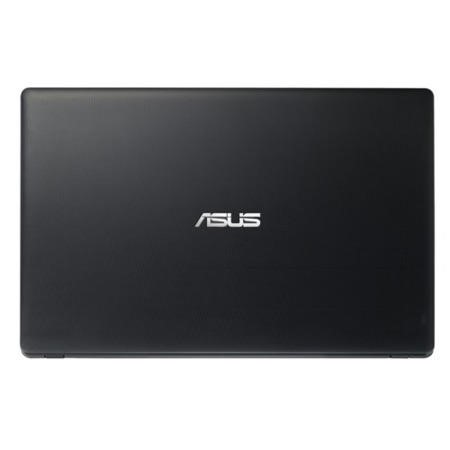 GRADE A1 - As new but box opened - Asus X751LA Core i3-4010U 4GB 500GB DVDSM 17.3 inch HD Windows 8.1 Laptop