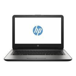 HP 14-am100na Core i5-7200U 8GB 1TB 14 Inch Windows 10 Laptop
