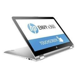 HP Envy x360 15-aq100na Core i5-7200U 8GB 1TB + 128GB SSD 15.6 Inch Windows 10 Convertible Laptop