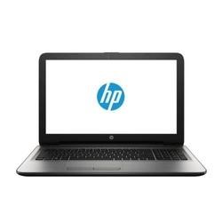 HP 15-ay100na Core i5-7200U 8GB 1TB DVD-RW 15.6 Inch Windows 10 Laptop
