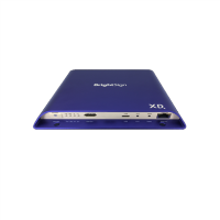 BrightSign BSXD1034 - Advanced 4K Media Player