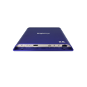 XD1034 BrightSign BSXD1034 - Advanced 4K Media Player