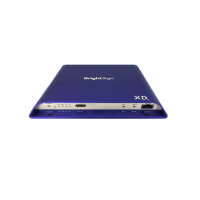 BrightSign BSXD234 - Advanced 4K Media Player