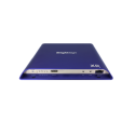 XD234 BrightSign BSXD234 - Advanced 4K Media Player
