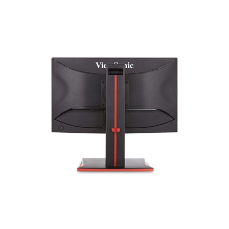 "Viewsonic 24"" XG2401 Full HD 1ms 144Hz FreeSync Gaming Monitor"