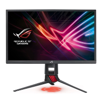 "Asus ROG Strix XG248Q 24"" Full HD FreeSync Gaming Monitor"