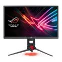 "XG248Q Asus ROG Strix XG248Q 24"" Full HD HDMI FreeSync Gaming Monitor"